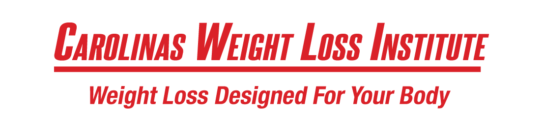 How Our Program Works Carolinas Weight Loss Institute